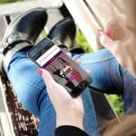 How mobile-friendly is your site?