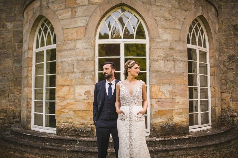 jamie-daniels-wedding-low-res-490-of-595