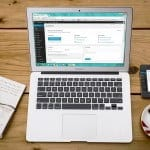 Why your website needs a content management system (CMS)