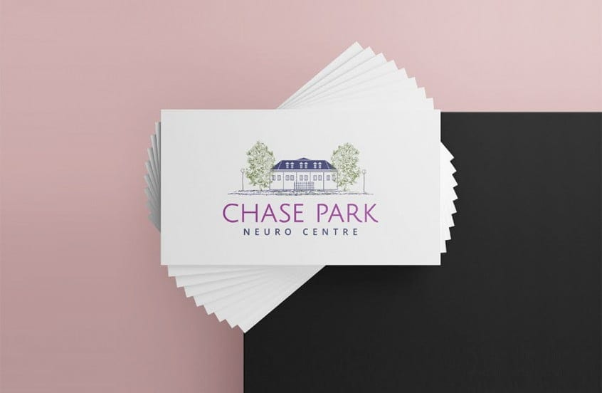 chase park