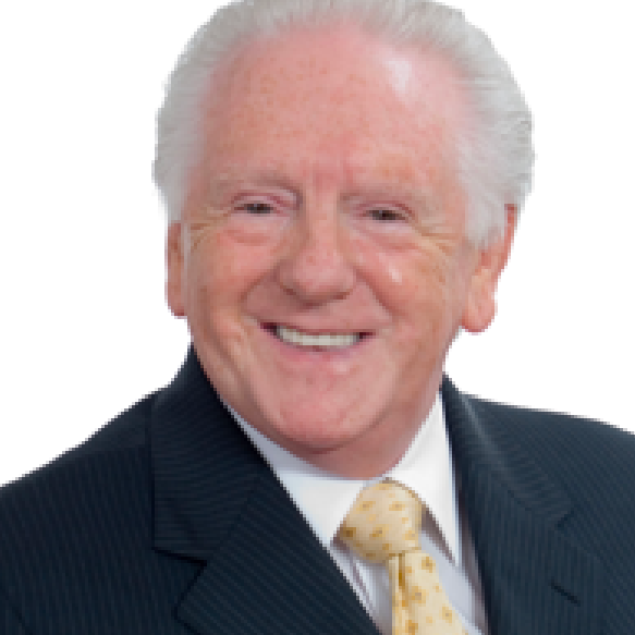 Image of David Cunningham, a Sleeky client