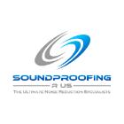 Soundproofing R Us LTD