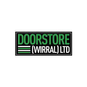 Doorstore (Wirral)