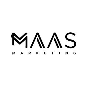 MAAS Marketing