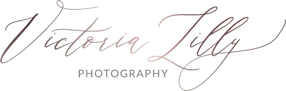 Victoria Lilly Logo