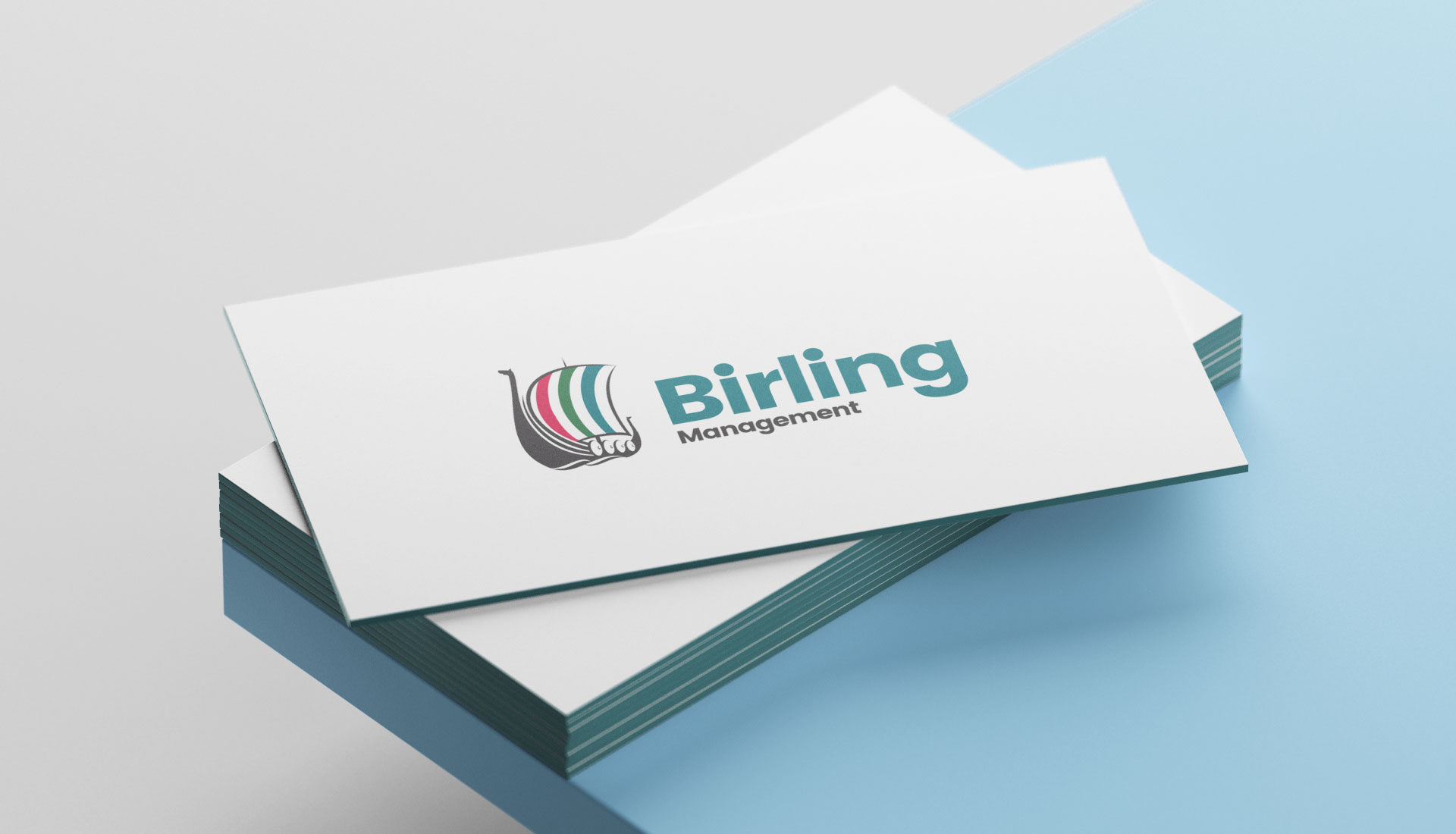 Birling Featured Image