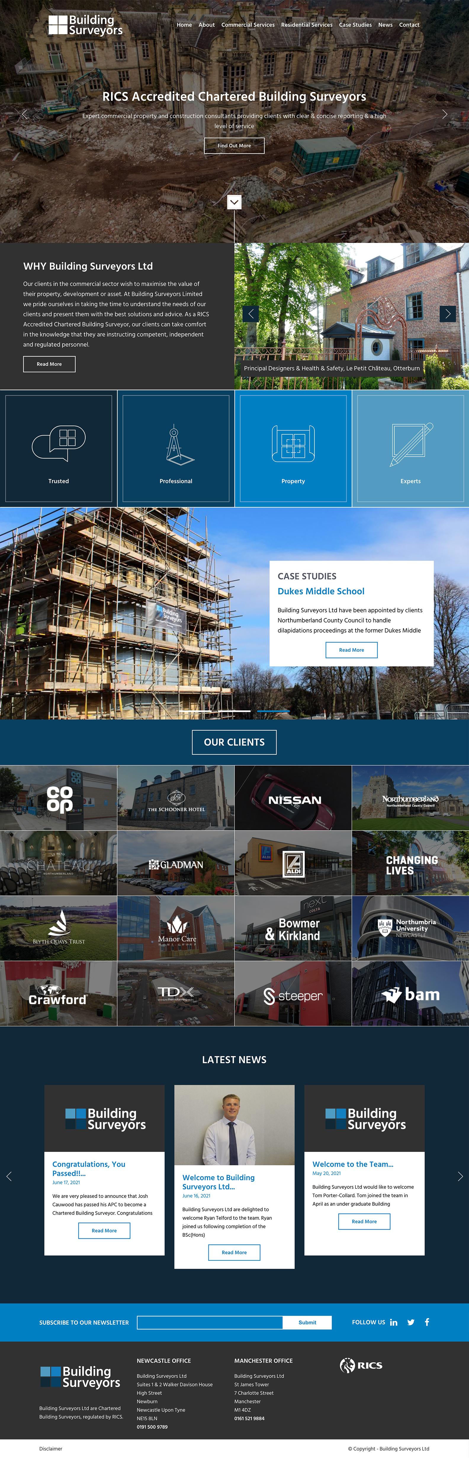 /buildingsurveyorsltd Desktop