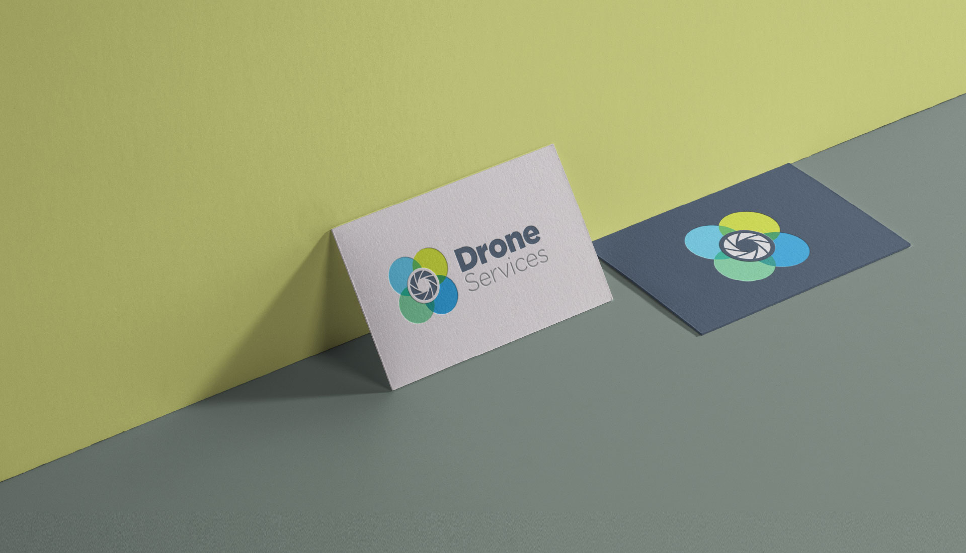 Drone Services Featured Image