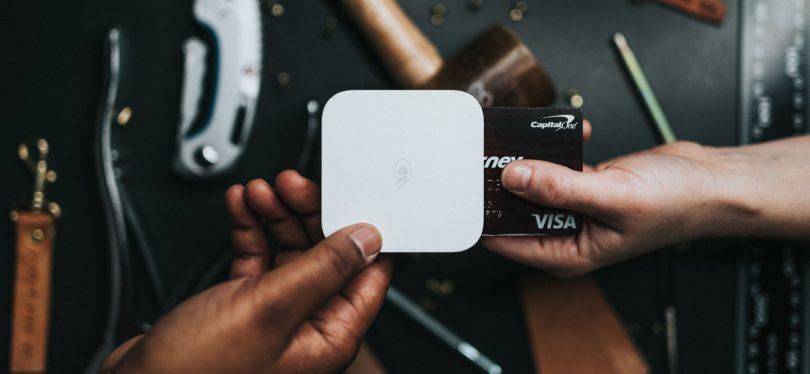 Card- commerce featured image